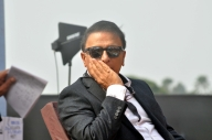 Gavaskar surprised at Pant not being in WC squad