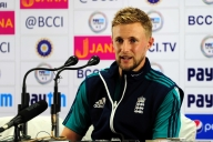 English cricketers will have to look after each other in India: Root