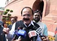 RS adjourned sine die, records 100% productivity this session