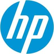 HP commits $2mn for ocean-bound recycling chain