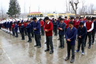 Kashmir schools to reopen on Monday