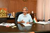 Goa dedicates annual science festival to ex-CM Parrikar