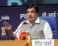 566 highway projects delayed for various reasons: Gadkari