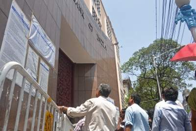 RBI status quo on repo leaves analysts searching for reasons