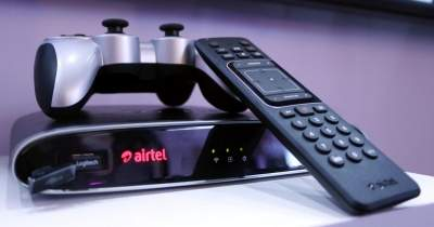 Indian OTT users comfortable with paying Rs 400 a month