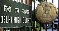 Centre opposes PIL to stall Central Vista project, Delhi HC reserves verdict