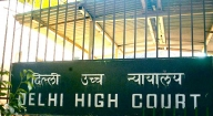 DDCA may request HC for extension of time to hold elections