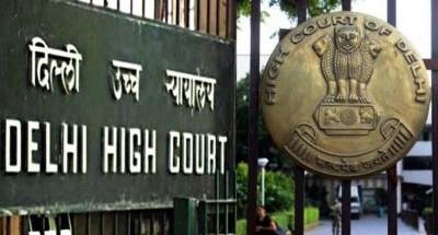 Already cleared way for reopening Spas: Centre to Delhi HC