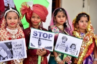 Raj govt may withdraw controversial Child Marriage Registration Bill