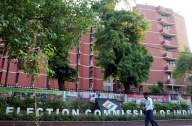647 paid news cases during Lok Sabha elections 2019: EC