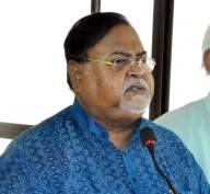 Resolution against CAA passed in Bengal assembly