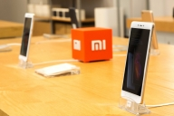 Mi India leads after-sales services in India: Report