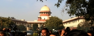 'Overarchingly private..': SC quashes criminal proceedings against SC/ST Act accused
