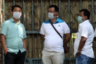 SAP shuts India offices after swine flu hits 2 employees