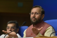 Pollution needs systematic, scientific solution: Javadekar
