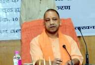 Yogi calls for mass campaign against single-use plastic