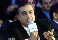 RIL Q1 consolidated net profit up 6.8% to Rs 10,104 cr