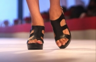 Changing footwear trends in India