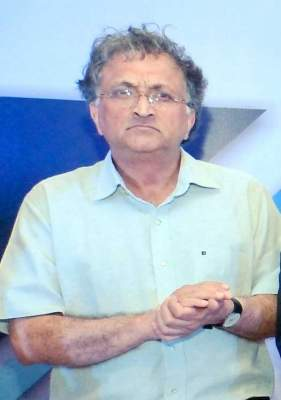 Chipko attracted worldwide attention owing to its non-violent techniques: Ramchandra Guha