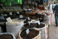 India's WPI inflation rises to 10.49% in April (Lead)