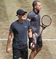 Jamie Murray latest to express doubts on US Open participation