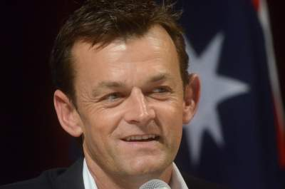 CA should have probed ball-tampering scandal thoroughly: Gilchrist