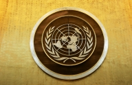 Indian youth climate leaders join hands with UN to showcase achievements