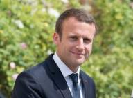 Macron: Brazil President lied about climate at G20