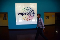 Former Capgemini Group COO Delaporte appointed Wipro's CEO, MD