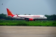 Air India Saga: new EoI for divestment likely by November