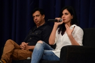'Indu Sarkar' included in National Film Archives