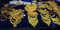 Assam brides to get aid worth 'one tola' of gold from Jan