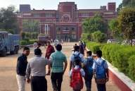 Haryana bans fees collection by private schools