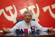 CPI-M batted for CAB in 2012, but opposes it in 2019