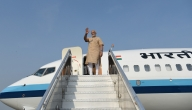 Pak refuses overflight to PM Modi's plane