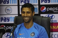 Saini has all ingredients to be a good bowler: Nehra