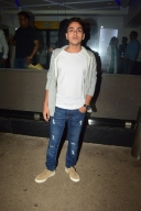 Adarsh Gourav: 'Feels strange to be nominated next to Anthony Hopkins' (IANS Interview)