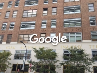 Google sends users to news sites 24 billion times every month