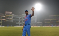 Dhoni's Vizag knock felt like he had tasted blood: Nehra