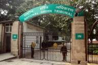NGT slaps Rs 10 cr fine on UP govt, Rs 280 cr on tanneries