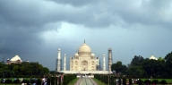 Taj Mahal to reopen from July 6, tourism industry upbeat