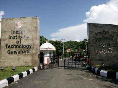 IIT Guwahati transfers energy-efficient cooking tech for commercialisation