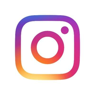 Instagram testing co-watching feature on app