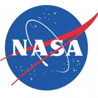 ISS infested with bacteria like gym on Earth: NASA