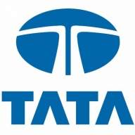 Tata Group's ready-to-eat food arm to scale up biz (IANS Exclusive)