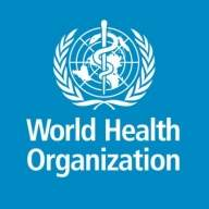 More than 80% adolescents worldwide not physically active: WHO