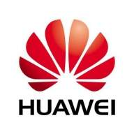 Huawei patents AR glasses with a rotating pop-up camera