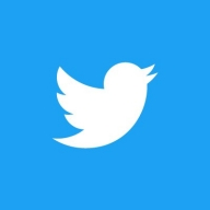 Twitter acqui-hires quote sharing app Highly