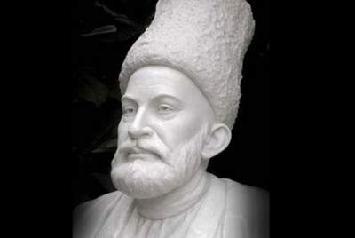 Ghalib Unlocked: Urdu lovers on digital high