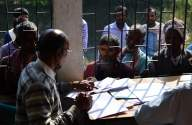 Graft in NRC process: Govt wants to engage top babus for re-verification